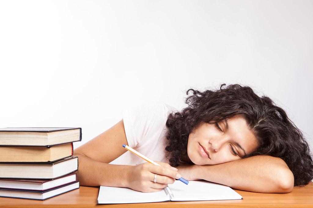 Laitteet ja tekniikka, jotka huolehtivat kotitöistäsi nukkuessasi
