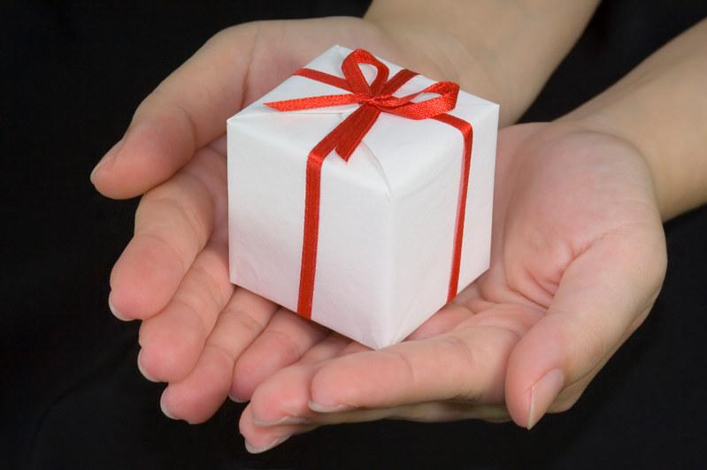 3 harkittuja lahjaideoita työntekijöillesi